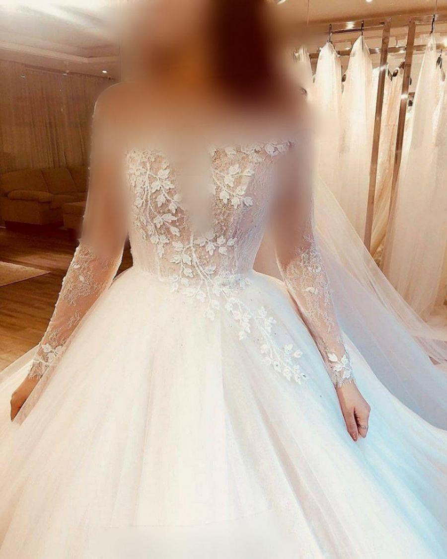 فستان الزفاف attachment.php?attac